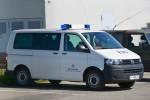 Laupheim - Flugsicherungsoffizier (FSO)
