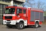 Florian Aachen 12 TLF3000 01