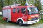 Florian Paderborn 17/42-03
