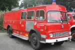 Tielt - Brandweer - TLF - A4 (a.D.)