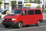 BePo - VW T4 - BeDoKw (a.D.)