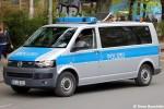 GÖ-ZD 511 - VW T5 GP - FüKw