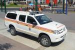 Málaga - Protección Civil - MZF - L10