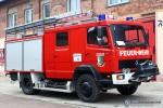 Florian Welsleben 267/45-01 (a.D.)