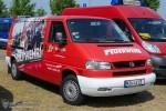 Florian Rheinland-Pfalz 10-04