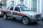 Buenos Aires - Policía - FuStW - 33691