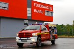 Florian Hanau 01/50-01 (a.D.)