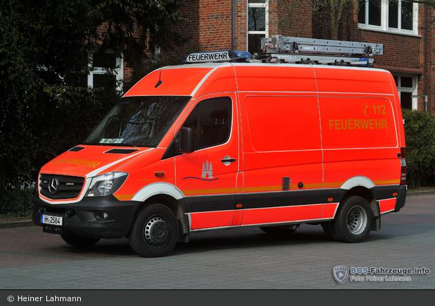Florian Hamburg 16 GW1 1 (HH-2584)