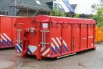 Tynaarlo - Brandweer - AB-Wasserförderung - 03-9762