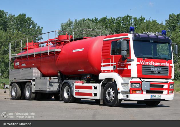 Florian Werk Hoechst - SZM (F-WF 1263)