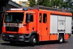 Florian Köln 09 HLF20 01