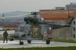 OK-0714 (Krystof 07 - Plzeň) (a.D.)