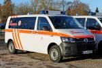 Akkon Hannover 49/11-02