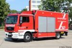 Florian Mittelmark 03/55-01