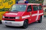 Florian Pobershau 11/19-01