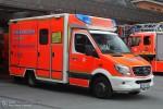 Florian Hamburg RTW (HH-2850)