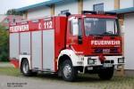 Florian 65 21/52-01