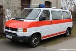 Medical Car Service - KTW (alt)
