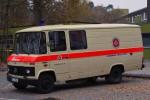 Akkon Celle 55/74-02