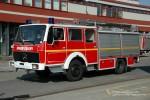 Florian Berlin LHF 16-CD B-2144 (a.D.)
