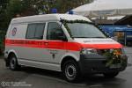 Wasserwacht Waltenhofen 91/01
