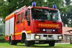 Florian Oldenburg 13/43-04
