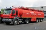 Brignoles - UIISC 7 - S-GTLF 22/120-180 - UFR