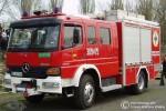 Łódź - PSP - GW-SAR - 309E75