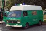 BePo - VW LT 28 Hochdach - InformationsKw