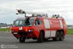 Warszawa - LSRG WAW - FLF - Crash 02