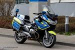 BWL4-5065 - BMW R 1200 RT - Krad