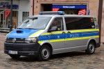 BA-P 9221 - VW T6 - HGruKw
