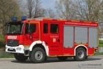 Florian Steinburg 04/47-03
