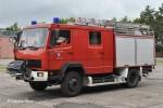 Florian Eisenach 01/45-01
