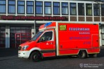 Florian Hamburg RTW (HH-2744)