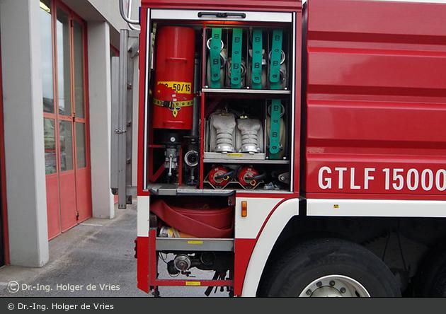 Wels - FF - GTLF 15000/1000