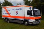 Rotkreuz Rotenburg 42/95-31