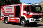 Florian Neuss 07 TLF3000 01