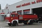 Jelenia Góra - PSP - TLF - 341D25 (a.D.)