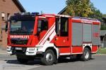 Florian Euskirchen 54 LF10 01