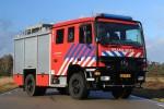 Harskamp - Koninklijke Landmacht - HLF - 28-2235