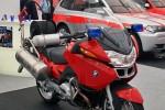 BMW R 1200 RT - Firexpress - VLF