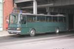 BP45-524 - Setra S 213 RL - sMKw (a.D.)