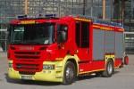 Florian Herne 0x HLF20 0x