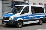 NRW4-3829 - MB Sprinter 316 CDI - HGruKw