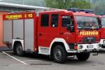 Florian Mark 05/42-32