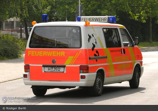 Florian Hannover 99/12 (a.D.)