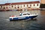 Venezia - Polizia Locale