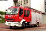 Katowice - PSP - TLF - 303S21 (a.D.)