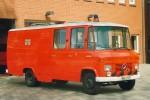 Florian Hamburg 34 IRTW (a.D.) (HH-2797)